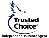 Independent Insurance Agent - Trusted Choice
