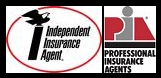 Independent Insurance Agent - Professional Insurance Agents